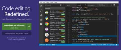 Visual Studio Code setup to enable Business Central AL